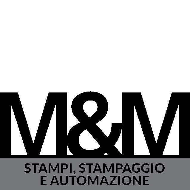 logo memstampaggio